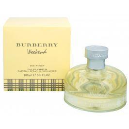 Burberry Weekend For Women - EDP 30 ml