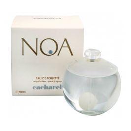 Cacharel Noa - EDT 100 ml