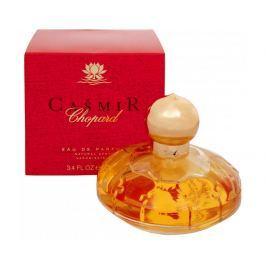 Chopard Cašmir - EDP 30 ml Parfémy