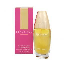 Estée Lauder Beautiful - parfémová voda s rozprašovačem 30 ml