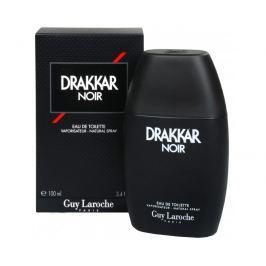 Guy Laroche Drakkar Noir - EDT 200 ml