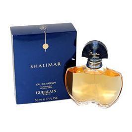 Guerlain Shalimar - EDP 90 ml