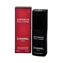 Chanel Antaeus - EDT 100 ml