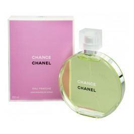 Chanel Chance Eau Fraiche - EDT 50 ml Parfémy