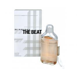 Burberry The Beat - EDP 30 ml