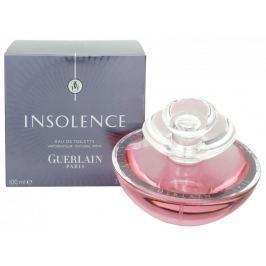 Guerlain Insolence - EDT 50 ml
