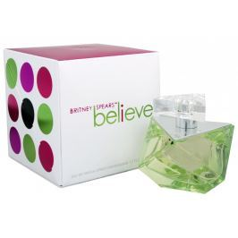 Britney Spears Believe - EDP 50 ml