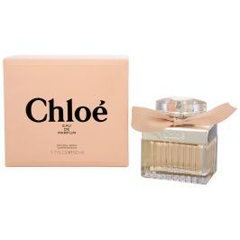 Chloé Chloé - EDP 20 ml