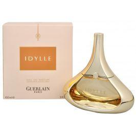 Guerlain Idylle - EDP 35 ml