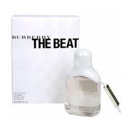Burberry The Beat - EDT 50 ml