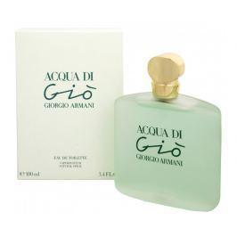 Armani Acqua Di Gio - EDT 100 ml