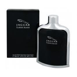 Jaguar Classic Black - EDT 100 ml