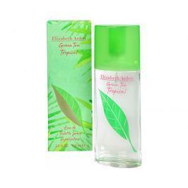 Elizabeth Arden Green Tea Tropical - EDT 100 ml