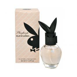 Playboy Play It Lovely - EDT 50 ml