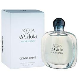 Armani Acqua Di Gioia - EDP 50 ml