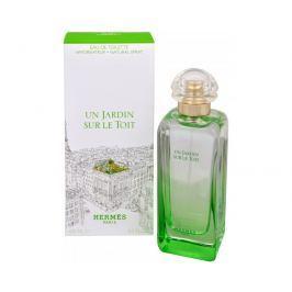 Hermes Un Jardin Sur Le Toit - EDT 50 ml