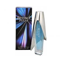Beyoncé Pulse - EDP 100 ml