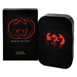 Gucci Guilty Black - EDT 30 ml