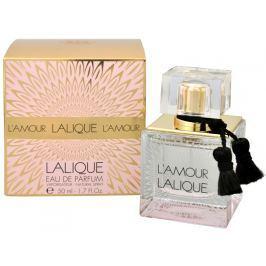 Lalique L´Amour Lalique - EDP 50 ml