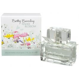 Betty Barclay Tender Blossom - EDT 50 ml