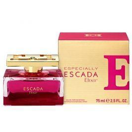 Escada Especially Elixir - EDP 75 ml