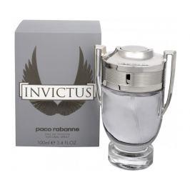 Paco Rabanne Invictus - EDT 50 ml