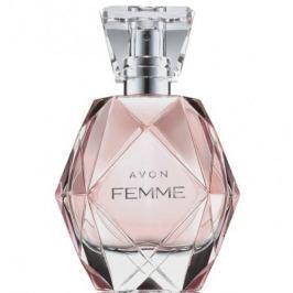 Avon Parfémová voda Femme EDP 10 ml