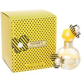 Marc Jacobs Honey - EDP 50 ml