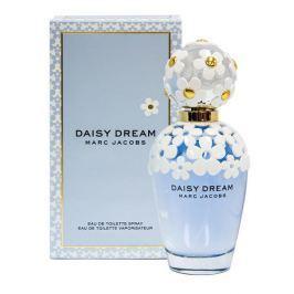 Marc Jacobs Daisy Dream - EDT 100 ml