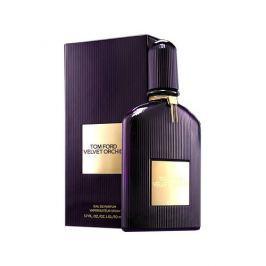 Tom Ford Velvet Orchid - EDP 100 ml