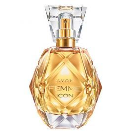 Avon Parfémová voda Avon Femme Icon 50 ml