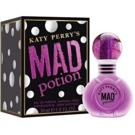 Katy Perry Katy Perry´s Mad Potion - EDP 30 ml