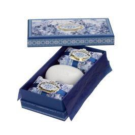 Castelbel Gold & Blue 3 x 150 g dárková sada