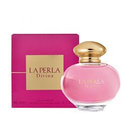 La Perla Divina - EDP 80 ml