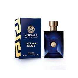 Versace Versace Pour Homme Dylan Blue - EDT 100 ml