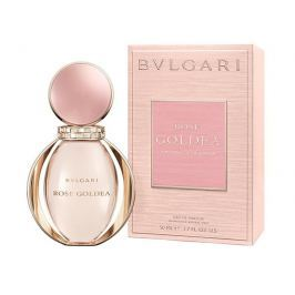 Bvlgari Rose Goldea - EDP 25 ml