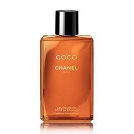 Chanel Coco - sprchový gel 200 ml