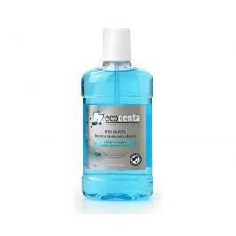 Ecodenta Extra osvěžující ústní voda 500 ml