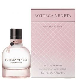 Bottega Veneta Eau Sensuelle - EDP 50 ml