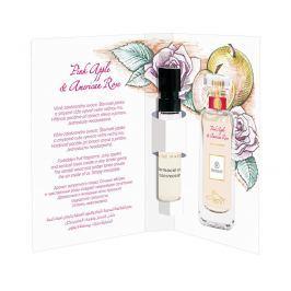 Dermacol Pink Apple & American Rose parfémovaná voda unisex 2 ml