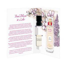 Dermacol Peach Blossom & Lilac parfémovaná voda unisex 2 ml