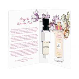 Dermacol Magnolia and Passion Fruit parfémovaná voda dámská 1 ml vzorek