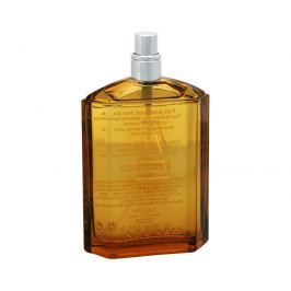 Azzaro Azzaro Pour Homme - EDT TESTER - SLEVA - pomačkaná krabička 100 ml