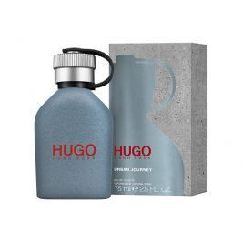 Hugo Boss Hugo Urban Journey - EDT 75 ml