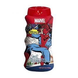 EP Line Koupelový a sprchový gel Spiderman 475 ml