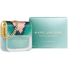 Marc Jacobs Decadence Eau So Decadent - EDT 100 ml
