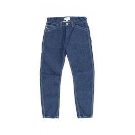 Jeans dětské Diesel | Modrá | Chlapecké | 10 let