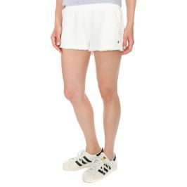 Šortky Juicy Couture | Bílá | Dámské | S