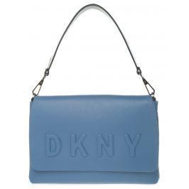 Kabelka DKNY   Modrá   Dámské   UNI