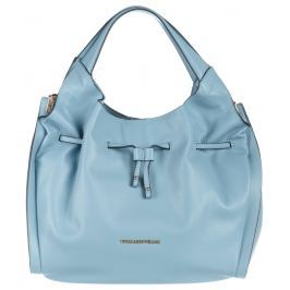 Bellflower Kabelka Trussardi Jeans | Modrá | Dámské | UNI